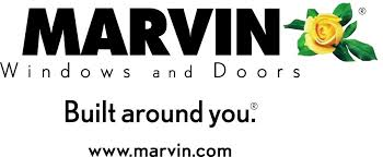 Marvin Dealer logo