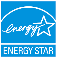 Energy Star link for saving energy/go green ideas