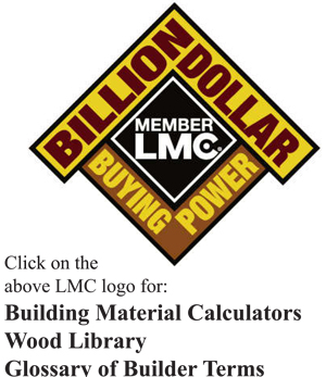 LMC calculator glossary library