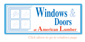 Window & door show