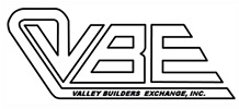 Valley Builders Exchange